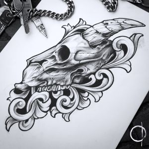 Wannado!! An available design :) #tattoolifestyle #blacktattooing #tattooinspiration #blacktattooart #blackworkerssubmission #tattoosocial #blackworktattoo #letteringtattoo#berlinmood #kreuzberg #neukölln #friedrichshain #berlintattoo #chicano#pendrawing #flashwork #flowertattoo#parloiruk#onlythedarkest#radtattoos#tattoodo#darkartists#calligraphy#calligraphytattoo#barcelonatattoo