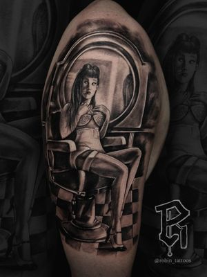 For Bookings email: robinstattoos@gmail.com . . . . . . . . . . #blackandgraytattoo #timelesstat2nj #tattoosbyrobin #njtattooartists #njtattooer #tattooartistsnj #nyctattooartist #nyc #tattooartists #newjerseytattooartists #bordentownnj #hamiltonnj