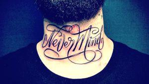 Lettering Soul #tattoo #tattooed #blackandgray #blackwork #blackworkers #taksim #nisantasi #istanbul #zencist #letteringsoul #lettering #neotraditional #minimal #japanese #geometrictattoos #lineworks #tatt #tat2 #tattoos #mandala #dotwork #coveruptattoo #ink #inked #tattooist #tattooersubmission #tattooer