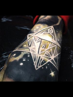 #Onlythebesttattooart #tattoo #ink #cristianrodrigueztattoos #blackandgrey #realism #surrealism #dotwork #ornamental #tribal #gemetric #colortattoo #fuerteventura #merkaba