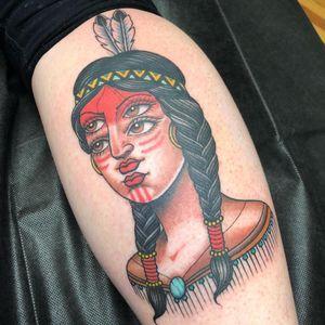 Tattoo by Jason Hanna #JasonHanna Imperial Tattoo and Art Festival #ImperialTattooandArtFestival #InksmithandRogers #Jacksonville #Florida #tattooconvention #tattooart #convention #tattoofestival