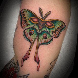 Tattoo by Moises Exposito #MoisesExposito Imperial Tattoo and Art Festival #ImperialTattooandArtFestival #InksmithandRogers #Jacksonville #Florida #tattooconvention #tattooart #convention #tattoofestival