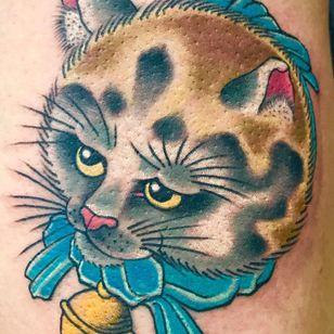 Tattoo by Darren Brass #DarrenBrass Imperial Tattoo and Art Festival #ImperialTattooandArtFestival #InksmithandRogers #Jacksonville #Florida #tattooconvention #tattooart #convention #tattoofestival