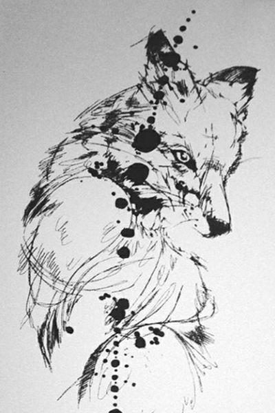 #artwork#fox #wolf #skitze #stencil #vorlage #stencil #aschram #ganesha #hindi #hindu #mandala #tattoo #artist #follow #followforfollower# #nadel #frau #tattoodo #tattooed #tattooedgirl #erinnerung #linien #sketch #lines #fineline #germantattooer#natur #instagood #blackandgrey #instatattoo #germantattooer#natur #tattoodo