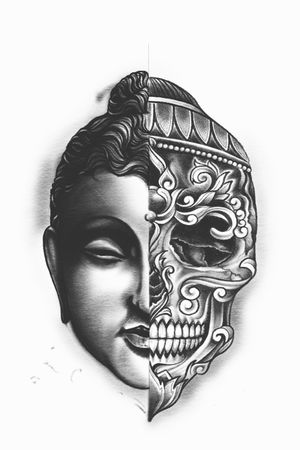 Avaialbe to be tattooed, forearm or leg would be ideal.