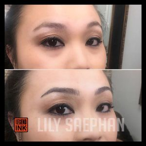 Microblading 😍 —————————————————————————— 🗓 BOOKING FOR APRIL-JUNE. Click link to book NOW! https://squareup.com/appointments/book/AFC5XSQCX307F/bouj-brows-san-francisco-ca Microblading/Ombre - $400 Combo Brows - $500 Initial Touch Up (4-6 weeks later)- $100 Cover Up & Color Correction - $100 —————————————————————————— #bouj #boujbrows #browsbylily #microblading #ombre #ombrebrows #powderbrows #brows #browqueen #browslayer #tattoo #browgame #browbabe #onfleek #eyebrows #pmu #permanentmakeup #eyebrowtattoo #makeup #slay #beauty #bayarea #sf #sanfrancisco #sfbayarea #inkaddict #bodyart #inked #inkedgirls #sanfranciscomicroblading