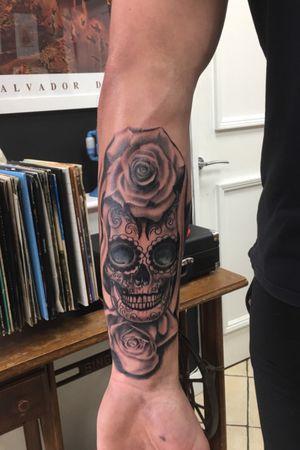 #tattoodo#tattoo