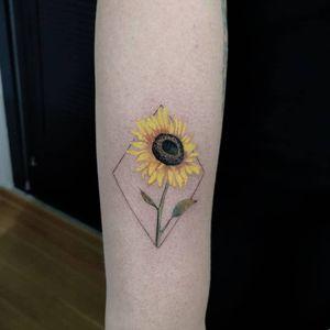 Forearm tattoo by Hakan Adik #HakanAdik #TattoodoApp #TattoodoApptattooartist #tattooartist #tattooart #tattooidea #inspiringtattoo #besttattoo #awesometattoo