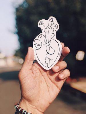 """Design in single line """"la Madre es la raíz del corazón que hace florecer el alma"""" . #singleline #singleneedletattoo #singleneedle #oneline #onelinetattoo #romance #illustration #sketch #art #blessedtattoo"""