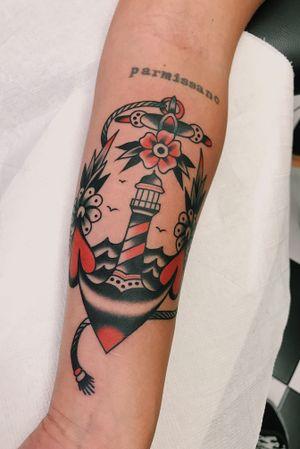 #lisboa #lisbon #lisboatattoo #tattoolisbon #portugal #portugaltattoo #classictattoos #traditional_tattoos #traditionaltattoo #flashtattoo #trflash #oldlines #oldschooltattoo