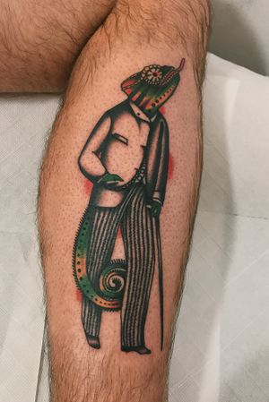 #lisboa #lisbon #lisboatattoo #tattoolisbon #portugal #portugaltattoo #classictattoos #traditional_tattoos #traditionaltattoo #flashtattoo #trflash #oldlines #oldschooltattoo #dcardoso