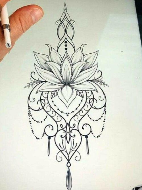#skitze #stencil S#vorlage #Zeichnung #artist #follow #followforfollower# #nadel#frau #inked#tattoodo#tattoodoambasador #tattoodo #tattoodoambassasor #artist #inkedwoman #inkspector #blackandgrey