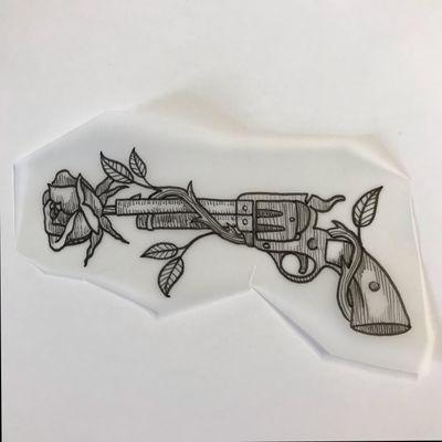 #gun #roses