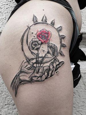 #kuro #kurotrash #tattoo #tattooing #tattoos #tattooed #tattooer #black #blackandwhite #blackwork #blackworkers #ink #inked #darkartists #darkart #onlythedarkest #blackarts #blackink #girl #portrait #floral #tattooart #tattooartist #vienna #wien #astronaut #space #universe #planet #kuro #kurotrash #tattoo #tattooing #tattoos #tattooed #tattooer #black #blackandwhite #blackwork #blackworkers #ink #inked #darkartists #darkart #skull #death #onlythedarkest #blackarts #blackink #sketch #tattooart #tattooartist #vienna #wien #poppy #hand #red #sun #moon
