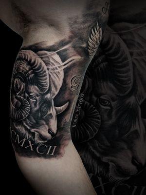 For Bookings: robinstattoos@gmail.com . Instagram: robin_tattoos . . . . . . . . . #blackandgraytattoo #timelesstat2nj #tattoosbyrobin #njtattooartists #njtattooer #tattooartistsnj #nyctattooartist #nyc #tattooartists #newjerseytattooartists #bordentownnj #hamiltonnj