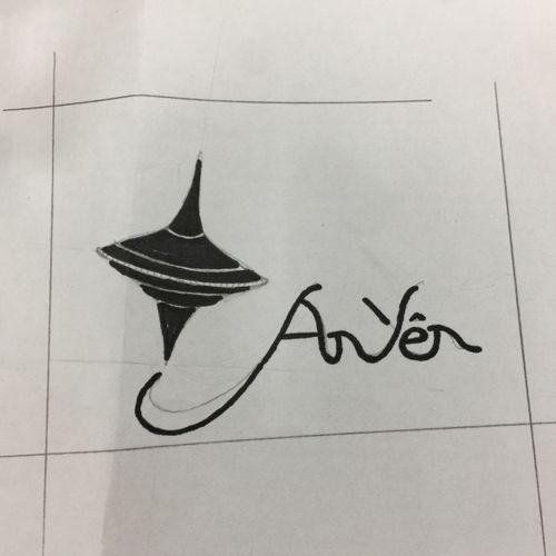 #Logo #Designer #Company #4days