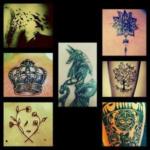 #tattooart #tattooartist #myart #myartwork #myjob #me #followme #myartmylife