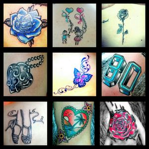 #myartwork #myjob #myartmylife #myart #tattooart #tattooartist #me