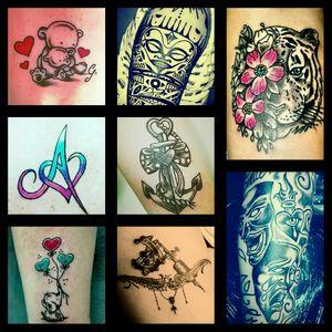 #followme #me #myart #myartwork #myartmylife #myjob #tattooart