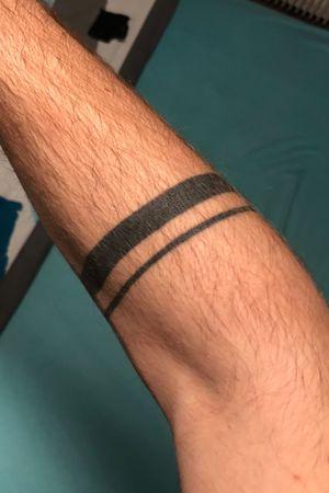 #bracelet #fullback #armbands #arm