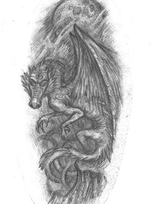 #dragon #design #dragondesign #sketch #flashart #pencilart #pencildrawing #pencil #blackandgrey #art #arte #dibujo #dibujolapiz #lapis #tatuaje #tatuador #drawing #ink #tattooart #graphic #graphicdesign #graphicartist #artist