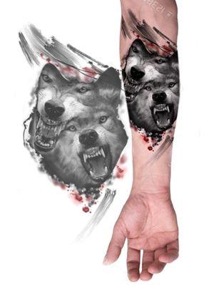 Custom tattoo idea designed by me ⚠️⚠️⚠️PLEASE DO NOT COPY!!!!⚠️⚠️⚠️ If you like my design/idea, contact me about getting unique tattoo from me, thank you :) #tattoo #rocknroll_tattoo_warszawa #rnr #rnrtattoo #rocknroll #warszawa #tatuaz #wolnyprojekt #guestspot  #inkaddicts #bngsociety #besttatoos #besttattooartist #tattoos #tatouage #instatattoo #skinartmag #wilk #wilktatuaz #animalart #studio  @tattoomap @bngsociety @skinart_mag @polandtattoos @realistic.ink  @the.best.tattoo.page @blueberry1969 @inkedmag #tatuaz #polska #tatuazpolska #polandtattoos #realistictattoo #tattooed @tattoorealistic @art_collective @the.best.tattoo.page @best_tattoos_world @tattoosdotcom @smartaftercare @world.oftattoo @tattoorealistic @world_tattoo_galery @world.oftattoo @ink.life @inkedfeed @tattoos_of_insta @toptattooartist #tattoolove #wolf #wolftattoo