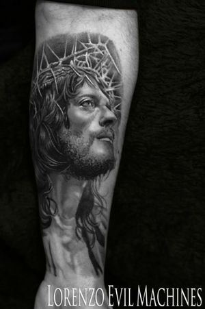 #Gesù #Cristo #Zeffirelli