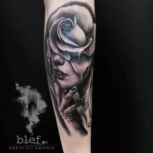 Pretty cool addition to my long time customer's collection :) #inkaddicts #bngsociety #besttatoos #besttattooartist #igink #tattoos #bleftattoo #guestspot #tattoo #skinart #inkedmag @tattoomap @bngsociety @skinart_mag @polandtattoos @realistic.ink @the.best.tattoo.page @inkedmag #tatuaz #tattooed #toptattoo #tattoolove #womantattoo #traveladdicts #toptattooartist #travellingartist #travellingtattooartist #polandtattoos #bngink #tattoocommunity #womanfacetattoo #roseart #rose #rosetattoo #warszawa #blackandgreytattoo #ink