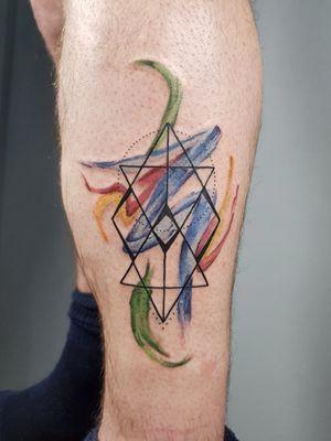 #tattoo #berlin #tattooberlin #berlintattoo #graphictattoo #dotworktattoo #geometrictattoo #dotworkers #blackinktattoo #tattooer #tattooist #tattoolife #germanytattoo #abstracttattoo #tattoos #ink #inked #tattooinspiration #besttattoos #bodyart #blackwork #lineworktattoo #tattooed #tattooink #tattoowork #tattoosofinstagram #tattooart #tattooistartmag #geometric #telaviv