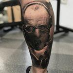 @dermalizepro @sullenclothing @kwadron machines @kwadron cartridges @electrumstencilproducts @inkeeze @killerinktattoo #tattooer #tattooed #tattooart #tattooideas #realistictattoo #tattooflash #tattoo #tattoolife #tattooartist #tattoostudio #tattoodesign #bngtattoo #tattoos #tattooing #tattoomodel #portraittattoo #tattooseminar #tattootechnique #tattoomachine #tattoomachine #tattoosofinstagram #tattoovideo #tattooedgirls #healedtattoo #blackandgrey #blackandgreytattoo #animaltattoo #pettattoo #villevalo @tattooistartmag @thebesttattooartists @ink.ig @inkedmag @tattooartproject @bnginksociety @tattoos_of_instagram @tat @inksav @inkstats @tattoorealistic @skinart_mag @sullenclothing @tattoolifemagazine @superb_tattoos @inkjunkeyz @tattoo.workers @tattoodo @the.best.tattoo.page @tattoo.artists @radtattoos