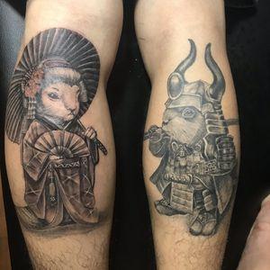 By Like Tattoo Address: Studio LIKE TATTOO 74/7 Vo Van Kiet , Son Tra , Da Nang , Việt Nam