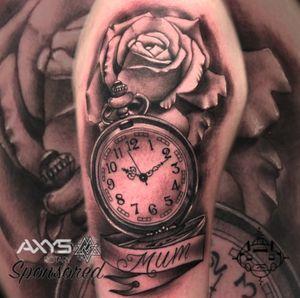 #supertattoos #glasgow #newyork #workout #tattooink #tattooart #tattooworkers #glasgowtattooshop #scotlandtattoo #glasgowink #scotlandink #topclasstattooing #inklife #tattoo #tattooed #tattoosocial #tattoooftheday #oldschooltattoo #formink #neotraditional #workhard #instatattoo #WTT #tattoolovers #instagood #instadaily #axys #AxysRotaryArtist #AxysRotarySponsored @axysrotary @ezcartridgecouk @tattoo.colombia