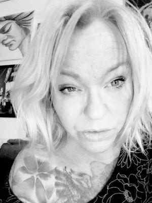 #me #tattooed #artist #follow #mone1971# #insta #Profil #tattoodopro #follow #followforfollower