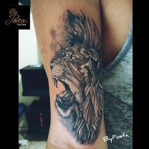 Agende online sua tatuagem e surpreenda-se.