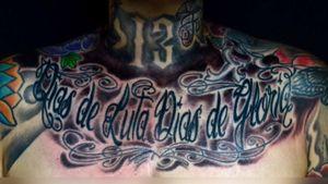 #estudiodetatuagem Memento Mori - tatuagens com horário marcado - orçamentos e agendamentos pelo WhatsApp ☎️ (11) 973701974 ou pela página do estúdio no Facebook : @mementomoritattoostudio 💀⏳🕯- próximo ao metrô Tucuruvi - @thiagopadovani #diasdelutadiasdegloria #tattooquote #tatuagemfrase