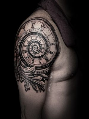 For Bookings: robinstattoos@gmail.com . Instagram: robin_tattoos . . . . . . . . . . . . #blackandgraytattoo #timelesstat2nj #tattoosbyrobin #njtattooartists #njtattooer #tattooartistsnj #nyctattooartist #nyc #tattooartists #newjerseytattooartists #bordentownnj #hamiltonnj