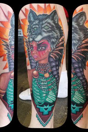 #tattoo #tattoos #tattooed #tattootherapy #tattooartist #ink #inked #inkedguys #inkgirl #inklife #inkaddict #newalbany #newalbanytattoo #booknow #inkedandemployed #inklife #nowbooking #tattootherapy #tattooedguys #tattooaddict #tattooartist #femaletattooartist #tattooedgirl #taxseason #guyswithtattoos #guyswithink #louisvilletattoos