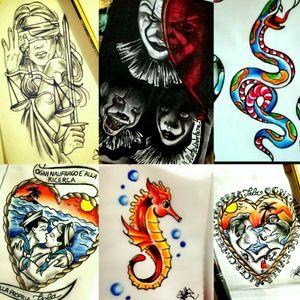 #drawings #sketch #myartwork #myart #myartmylife #workinprogress