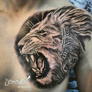 🔥 SALVAJE 🔥 Citas disponibles al whatsapp 3112939361 📌 Ubicados en TUNJA, barrio el bosque, llegando a la Universidad Juan de Castellanos. #tattoo #tunja #tunjaboyacá #tunjatattoo #tattootunja #art #arte #tattoosombras #sombrastattoo #realistictattoo #realismosombras #tattoocolombia #tattoolife #tattoostyle
