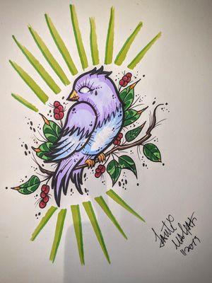 #tattoist #desingtattoo #dibujos #arte #colourtattoo  #hipnotikmalfazlaminas #hipnotiktattoo  #igualada #barcelonatattoo #tattoo #tattooart  #tattoospain  #art #artmagazine  #diseñopropio #desingtattoo  #dibujos #arte  #tattoosketch #tattooworkers  #tattooflash #ink  #bcnttt  #tattooworkers #thebestspaintattooartists  #tattooartmagazine #tattooartmagazine #flashtattoo