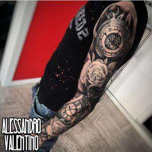 #realism #realismtattoo #italiantattooartist #tattoomadeinitaly #thebesttattooartist #italiantattoo #italiantattooflash #milano #milan #milanotattoo #tattooitalia #traditional #traditionaltattoo #napoli #napolitattoo #tattoos #inked #tatuaggio #blacktattoo #alessandrovalentinotattoo #ink #deadpooltattoo #deadpool #marvel #patch #tattoopatch #italy #milano #barona #rozzano #tattoorozzano #tattoos #italiantraditionaltattoo