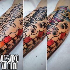 #realism #realismtattoo #italiantattooartist #tattoomadeinitaly #thebesttattooartist #italiantattoo #italiantattooflash #milano #milan #milanotattoo #tattooitalia #traditional #traditionaltattoo #napoli #napolitattoo #tattoos #inked #tatuaggio #blacktattoo #alessandrovalentinotattoo #ink #deadpooltattoo #deadpool #marvel #patch #tattoopatch #italy #milano #barona #rozzano #tattoorozzano #tattoos #italiantraditionaltattoo #rose #rosetattoo #trad