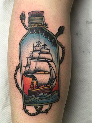 Cool tattoo by Vlad Scandal #VladScandal #cooltattoos #cooltattoo #besttattoo #tattoodoapp #tattooartists #tattooideas #tattooart