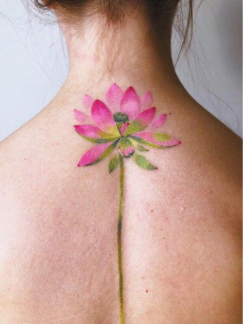Cool tattoos by Pis Saro #PisSaro #cooltattoos #cooltattoo #besttattoo #tattoodoapp #tattooartists #tattooideas #tattooart