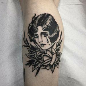 #tattoo #tattoos #tattooartist #tattooed #tattooart #ink #inked #tattooing #tattooist #tattoolife #tattooer #art #tattoodesign #tattoostudio #tattoolove #tattoostyle #tattooink #tattooshop #tattooworkers #tattoodo #love #tattooflash #tattooedgirls #tattoogirl #artist #tattoo2me #tattoooftheday #instagood #tattoo_artwork