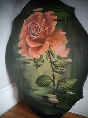 Having some fun painting :) #inkaddicts #besttatoos #besttattooartist #artist #bleftattoo #artlovers #tattoo #realistic #inkedmag @tattoomap @bngsociety @skinart_mag @polandtattoos @realistic.ink @the.best.tattoo.page @inkedmag #fineart #tattooed #tattoolove #rose #rosart #rosetattoo #painting #acrylic #acrylicart #travellingartist #travellingtattooartist #travellingartist #acryliconboard #inkaddicts #tattoocommunity #art #painter #nature @quality_arts @gallery.art.official @asiagalleryart @gallery.art.world