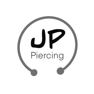 Body Piercing in La Baberia Tattoo Shop BCN