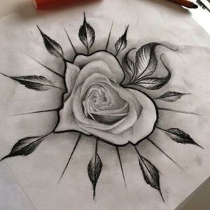 #rose #Blüten #tattoodo #tattoodoambassasor #artist #inkedwoman #inkspector#blackandgrey #inked #tattoodo #tattoodoambasador#germantattooer #inkmaster #germantattooer#natur #follow #followforfollower