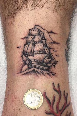 #traditionaltattoo #tattoo # classictattoo