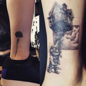 #chicago #tattoounion #chicagotattooshops #chinatownchicago #tattoounionchinatown #realstic #singleneedle #coveruptattoo #coverup #up #inkedgirl #inkedup #tattooart #tattooed #inkedmag